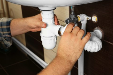 A-1 Southern Plumbing Stoppages & Drain Cleaning & Repair
